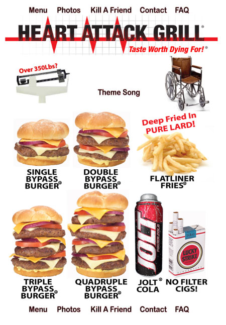 Heart-attack-grill2
