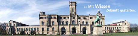 Unihannover_2