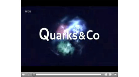 Quarksco