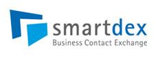 Smartdex_logo_klein_2