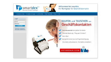 Smartdex_screenshot_3