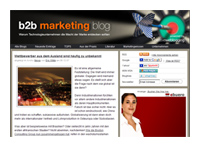 B2b_marketing_blog