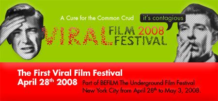 Viral_film_festival