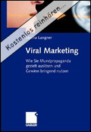 Viral_marketing_cover_reinhoeren